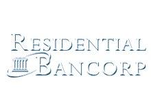 Bancorp-USA