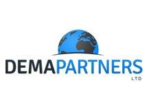 Dema-Partners