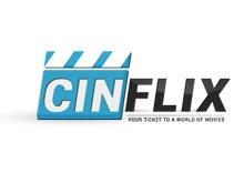cinflix