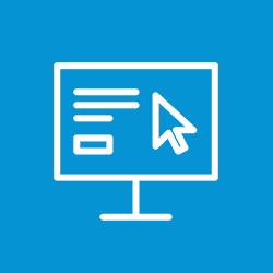 UI-UX-Designing-Icon