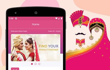Hindu Matrimonial