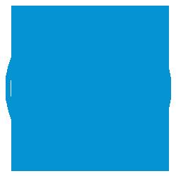 WordPress-Web-Development-Icon