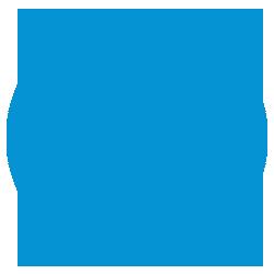 CMS-Development-Icon