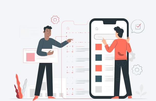 Flutter-Mobile-App-Development-Services-Company